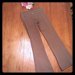 Lululemon yoga pants 6